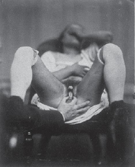 Порно фото гермафродитов, гермафродиты секс порнуха.