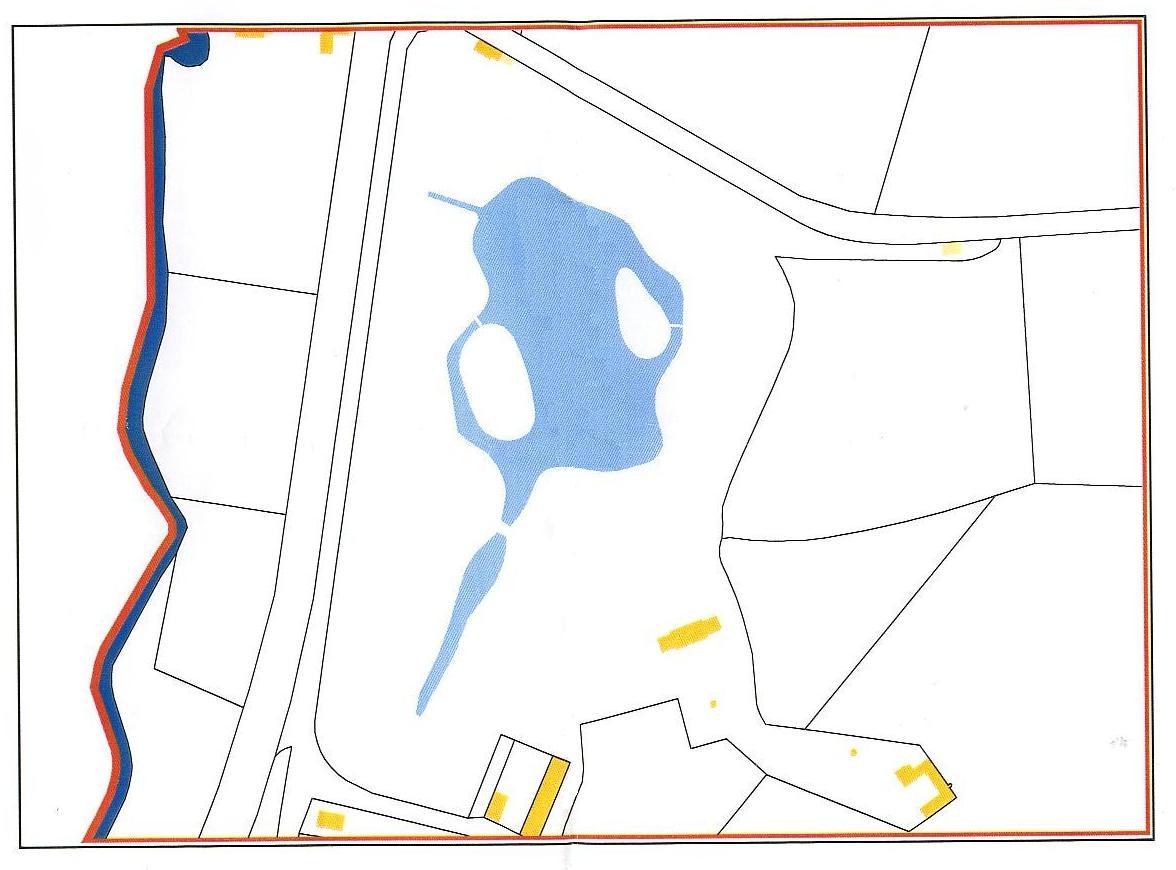 chateau buno bonnevaux plan cadastral